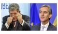 ATENŢIE, UE, ESTE PREGATITA INCA O DIVERSIUNE OLIGARHICA!