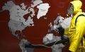 СЕКРЕТНАЯ ГРУППА УЧЕНЫХ И МИЛЛИАРДЕРОВ ЛОББИРУЕТ НОВЫЙ «МАНХЭТТЕНСКИЙ ПРОЕКТ» ПО БОРЬБЕ С КОРОНАВИРУСОМ