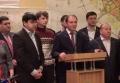CONSILIERII MUNICIPALI AI PSRM PROPUN SA DISTRIBUIE LEMNELE DE FOC CETATENILOR NEVOIASI