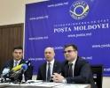 TRANSFERURI BANESTI ELECTRONICE INTRE R. MOLDOVA SI ROMANIA