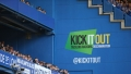 Fotbalul britanic boicoteaza retelele sociale ca raspuns la abuzul online