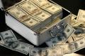 Cum devin miliardarii lumii si mai bogati in fiecare an
