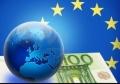 CINCI PROIECTE EUROPENE, IN VALOARE DE 2,5 MLN DE EURO, VOR FI IMPLEMENTATE IN R. MOLDOVA