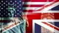Dupa un accident mortal in Marea Britanie, SUA elimina imunitatea penala pentru familiile diplomatilor