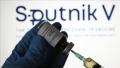 Vaccinul rusesc Sputnik V a dovedit o eficienta de 97,6%