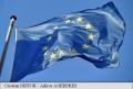 Ziua cea mai lunga a Uniunii Europene