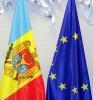 GRUPUL PENTRU ACŢIUNEA EUROPEANĂ A MOLDOVEI SUSŢINE SEMNAREA AA PÎNĂ ÎN AUGUST