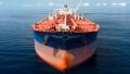 Intimplari misterioase in Oceanul Atlantic. Mai multe nave s-au invirtit in cerc, fiind imposibil de controlat