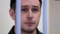 Un student american a fost condamnat la ani grei de temnita in Rusia
