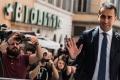 Italia ameninta ca va bloca bugetul UE daca nu se ajunge la un acord in privinta migrantilor