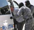 POLIŢIA A REŢINUT TREI TINERI CARE AU JEFUIT UN CETĂŢEAN ITALIAN