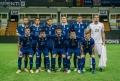 NATIONALA MOLDOVEI A REMIZAT CU KOSOVO