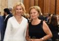 PRESEDINTELE PARLAMENTULUI A FELICITAT BASCANUL GAGAUZIEI CU VICTORIA IN ALEGERI