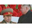 UNCHIUL LIDERULUI NORD-COREEAN KIM JONG-UN A FOST EXECUTAT PENTRU