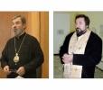 RELIGIE, IGNORANŢĂ, MANIPULARE, PUTERE ŞI BANI