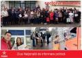 SOCIALISTII VOR ORGANIZA ZILELE DE INFORMARE A CETATATENILOR