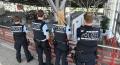 Tribunalul Constitutional german limiteaza accesul Poliţiei la date personale