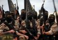 ISIS pregateste un val de atentate in Europa si UK