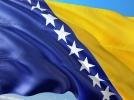 Exista un document neoficial al UE privind rescrierea frontierelor Balcanilor Occidentali