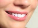 Adio implanturi dentare!