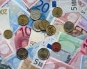 FIŢI ATENŢI LA INVESTIŢIILE CU MONEDA UE