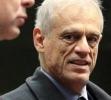 Delegaţia Ciprului pleacă de la Moscova, negocierile au eşuat
