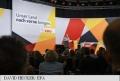 GERMANIA: CONSERVATORII LUI MERKEL OBTIN CEL MAI SCAZUT SPRIJIN IN ULTIMII 6 ANI