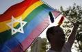 Comunitatea LGBT din Israel sfideaza coronavirusul