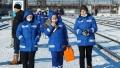 Rusia isi inchide frontierele pentru straini pina la 1 Mai