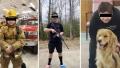 Adolescentul acuzat ca a impuscat oameni in timpul protestelor din Wisconsin a fost filmat cu arma in mina pe strada