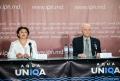 UNIUNEA CERNOBIL DIN MOLDOVA MARCHEAZA 30 DE ANI DE LA FONDARE