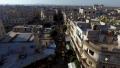 OSDO: Bombardamentele ruse efectuate Simbata in provincia siriană Idlib sunt cele mai intense din ultimele 30 de zile