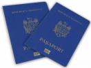NOI CERINŢE DE CĂLĂTORIE CU PAŞAPORTUL MOLDOVENESC ÎN UE