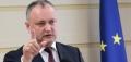 Presedintele Igor Dodon despre expulzarea diplomaţilor rusi