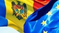 MOLDOVA A PRIMIT 16 MILIOANE DE EURO DE LA UE