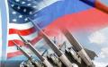 ANALIZĂ: NATO REVINE ASUPRA FUNDAMENTULUI APĂRĂRII COLECTIVE, ÎN CONTEXTUL CRIZEI DIN UCRAINA