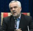 Iranul ameninţă cu sistarea totală a exporturilor de petrol