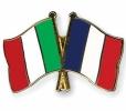 ITALIA ŞI FRANŢA S-AU ALIAT PENTRU RELANSAREA POLITICII INDUSTRIALE A UNIUNII EUROPENE