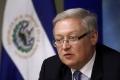 """Rusia nu exclude o iesire din Tratatul """"Cer Deschis"""""""