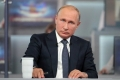 Moscova considera nefondata inculparea in SUA a 12 agenti rusi