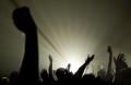 Belgia preconizeaza desfasurarea citorva mari festivaluri in cea de-a doua jumatate a Verii
