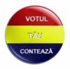 LA PARIS AU VOTAT CIRCA 700 DE MOLDOVENI
