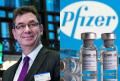 Seful Pfizer: Cel mai probabil oamenii vor avea nevoie de vaccinare anuala anti-COVID-19