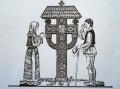 NEAMUL, INTRE IDEOLOGII SI CONDITIA DE OM (5)