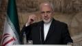 Retragerea din tratatul nuclear, una din numeroasele optiuni dupa ce SUA si-au inasprit sanctiunile impotriva Teheranului