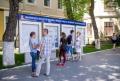 REALITATEA MOLDOVENEASCA PE SCURT (7 august2020)