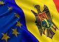 REPUBLICA MOLDOVA – MEMBRĂ A UE CĂTRE 2019