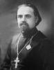 ZECE CURIOZITATI DIN BIOGRAFIA PREOTULUI MILITAR ALEXIE MATEEVICI (1888–1917)