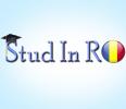 TINERII CARE VOR SĂ ÎNVEŢE ÎN ROMÂNIA POT DEPUNE DOSARELE LA BĂLŢI, CHIŞINĂU, CAHUL