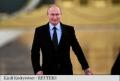 Vladimir Putin se va afla Miercuri in Iran pentru convorbiri cu omologii sai iranian și azer